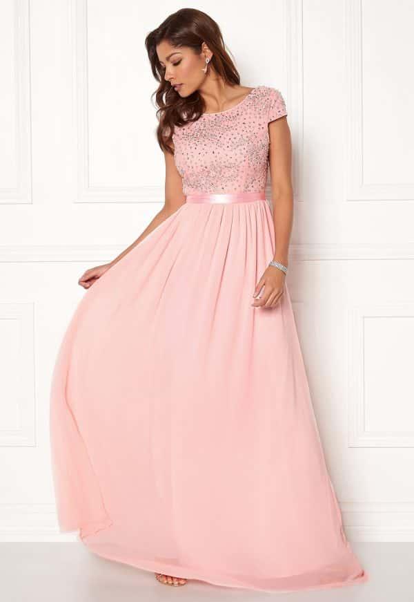 chiara-forthi-viviere-sparkling-gown-pink_8