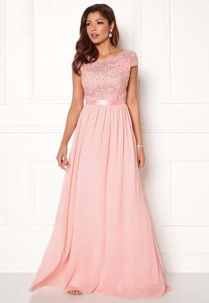 chiara-forthi-viviere-sparkling-gown-pink_9