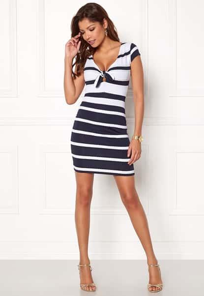 chiara-forthi-yacht-dress-navy-white_1