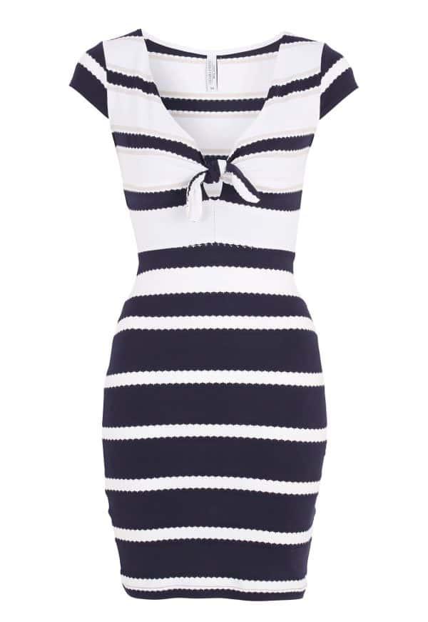 chiara-forthi-yacht-dress-navy-white_3