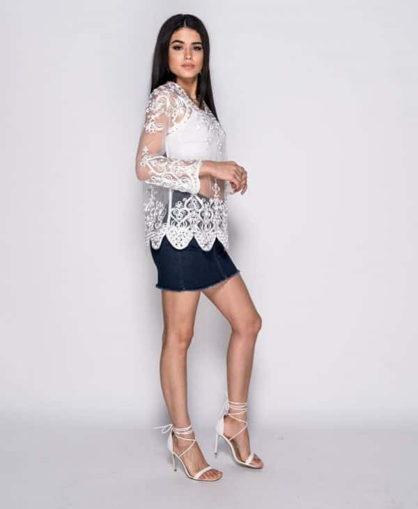 flare-sleeve-cornelli-lace-mesh-top-p2377-122726_image