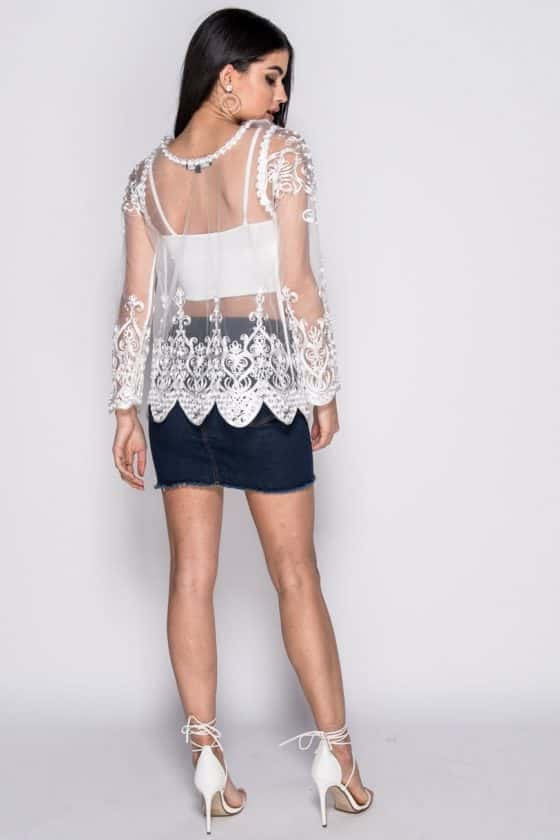 flare-sleeve-cornelli-lace-mesh-top-p2377-122728_image