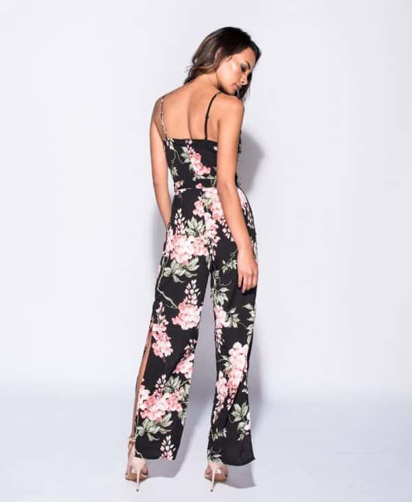 floral-print-side-split-jumpsuit-p4708-117170_image