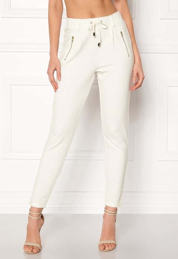 happy-holly-cleo-trousers-light-offwhite_3