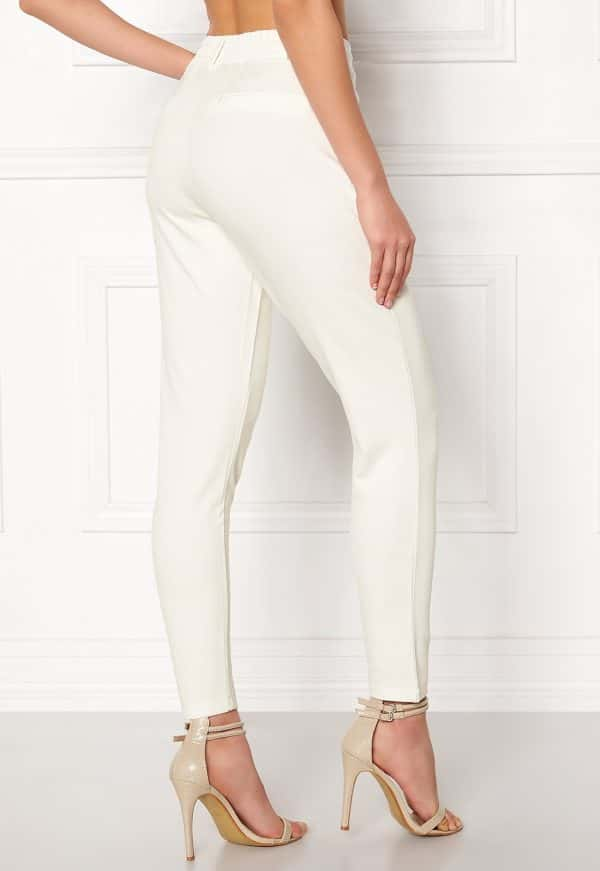 happy-holly-cleo-trousers-light-offwhite_4