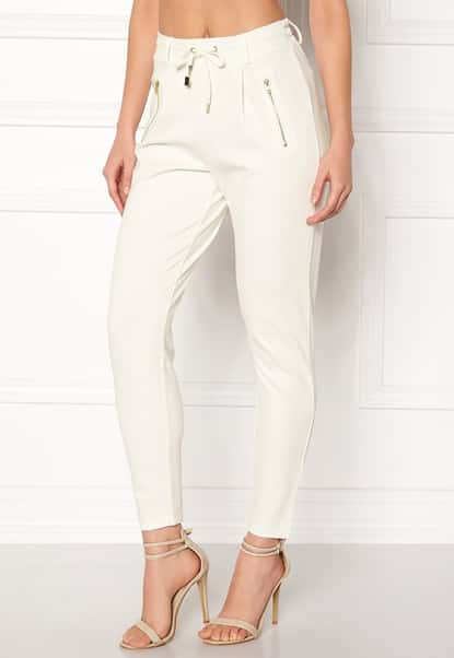 happy-holly-cleo-trousers-light-offwhite_5