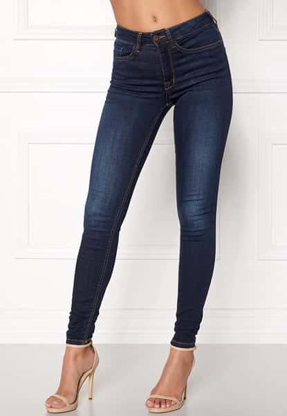 happy-holly-francis-jeans-dark-denim_2
