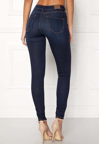 happy-holly-francis-jeans-dark-denim_6