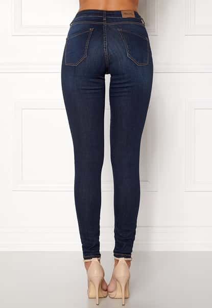 happy-holly-francis-jeans-dark-denim_7