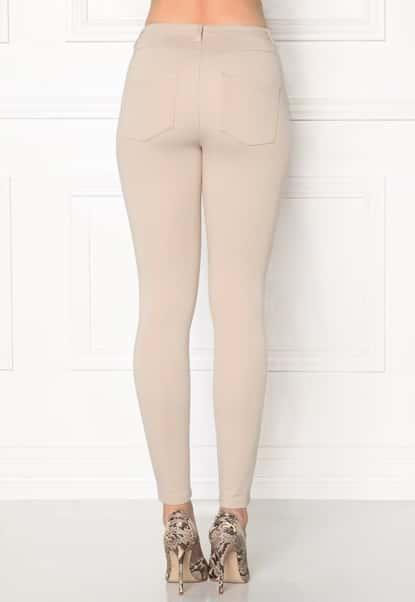 happy-holly-justina-tricot-pants-light-mole_7