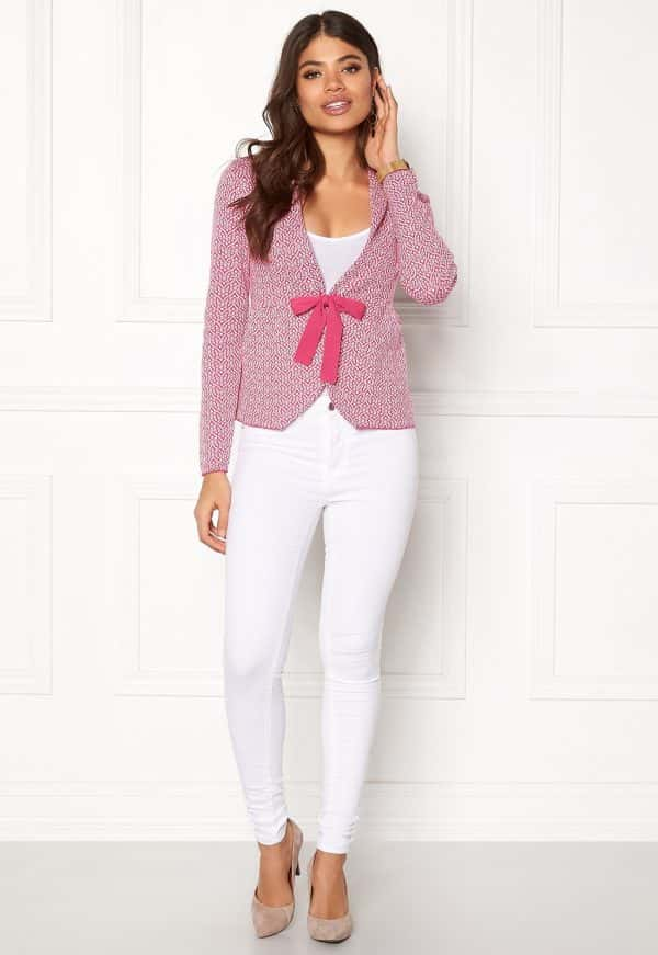 happy-holly-kara-cardigan-pink-offwhite_1
