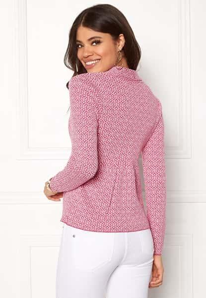 happy-holly-kara-cardigan-pink-offwhite_2