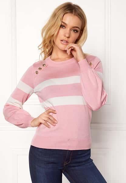 happy-holly-sasha-sweater-pink