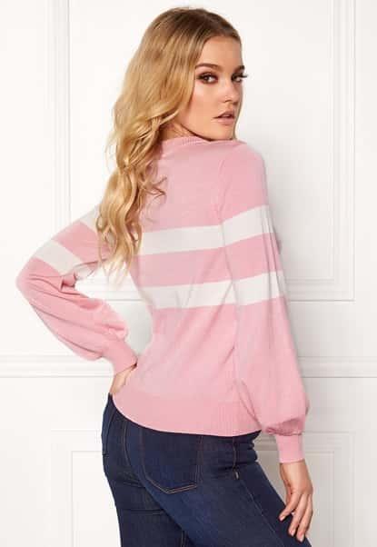 happy-holly-sasha-sweater-pink_2