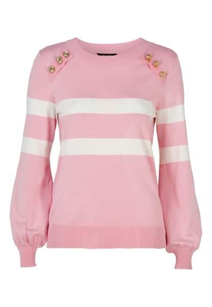 happy-holly-sasha-sweater-pink_4