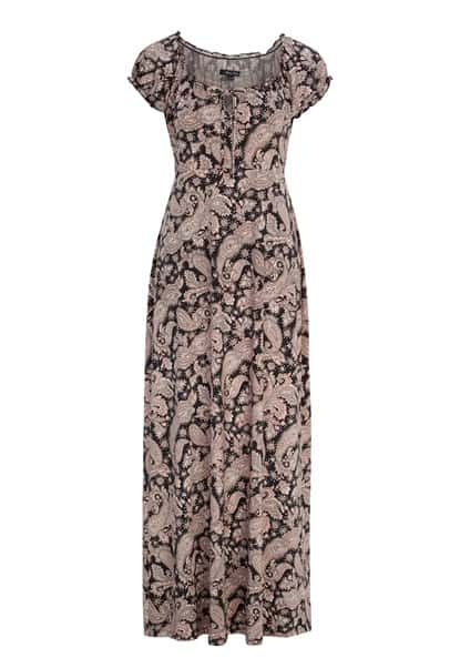 happy-holly-tessie-maxi-dress-black-patterned_2