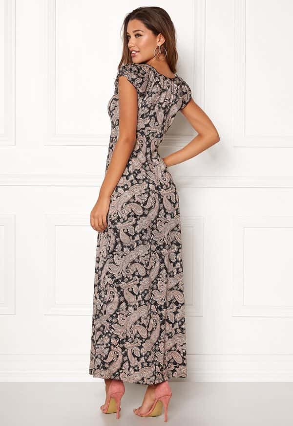 happy-holly-tessie-maxi-dress-black-patterned_4