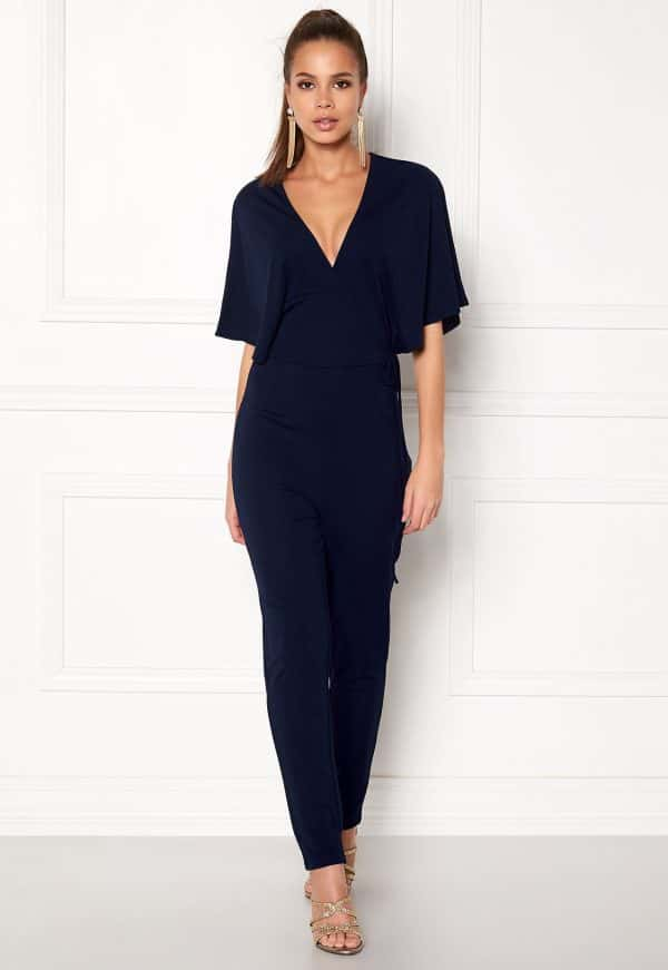 make-way-ariana-jumpsuit-dark-blue