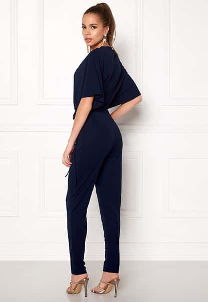 make-way-ariana-jumpsuit-dark-blue_2