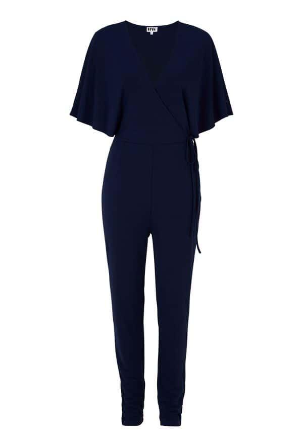 make-way-ariana-jumpsuit-dark-blue_3