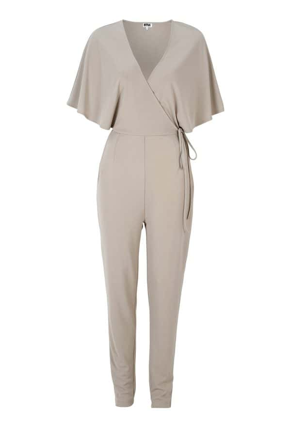 make-way-ariana-jumpsuit-light-grey_3