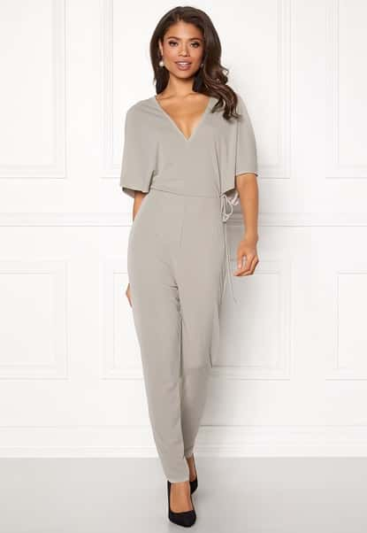 make-way-ariana-jumpsuit-light-grey_4