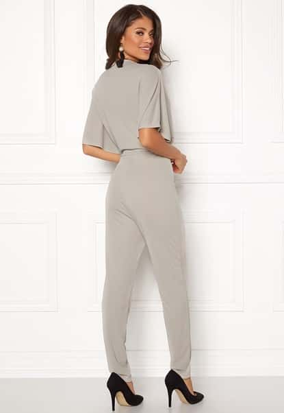 make-way-ariana-jumpsuit-light-grey_5