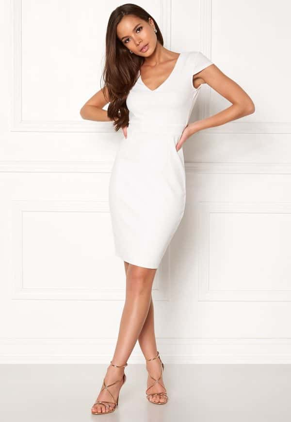 make-way-hellie-dress-white_2