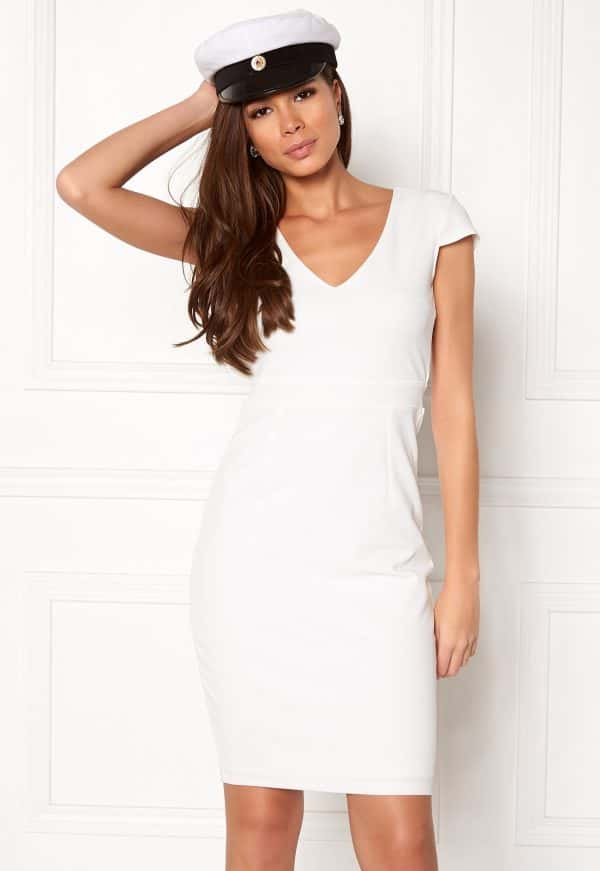 make-way-hellie-dress-white_3