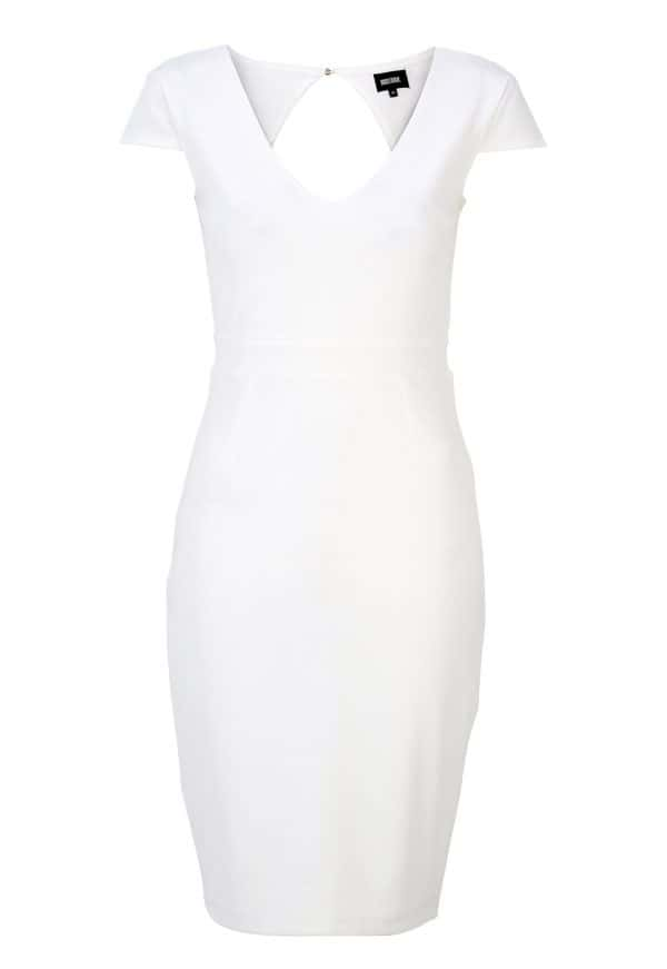 make-way-hellie-dress-white_4