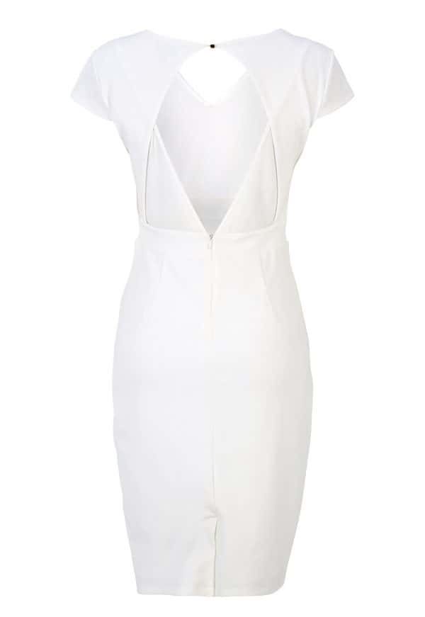 make-way-hellie-dress-white_5
