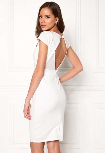 make-way-hellie-dress-white_6