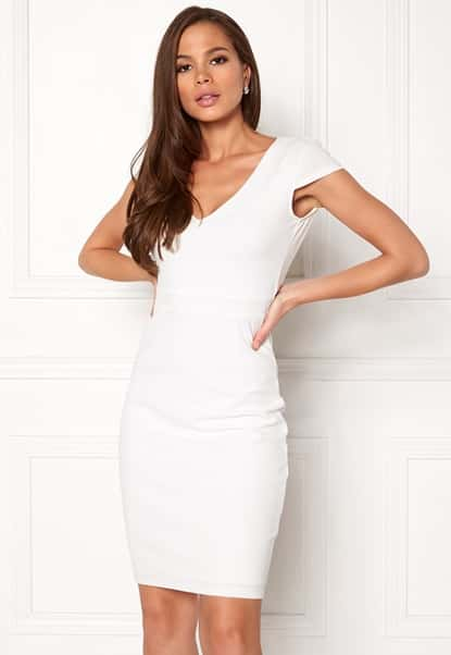 make-way-hellie-dress-white_7