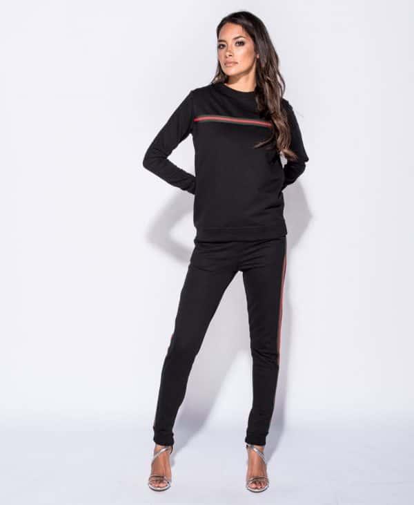 stripe-detail-loungewear-set-p4622-116490_image