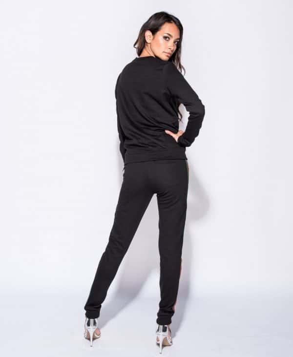 stripe-detail-loungewear-set-p4622-116491_image