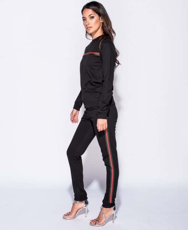stripe-detail-loungewear-set-p4622-116493_image