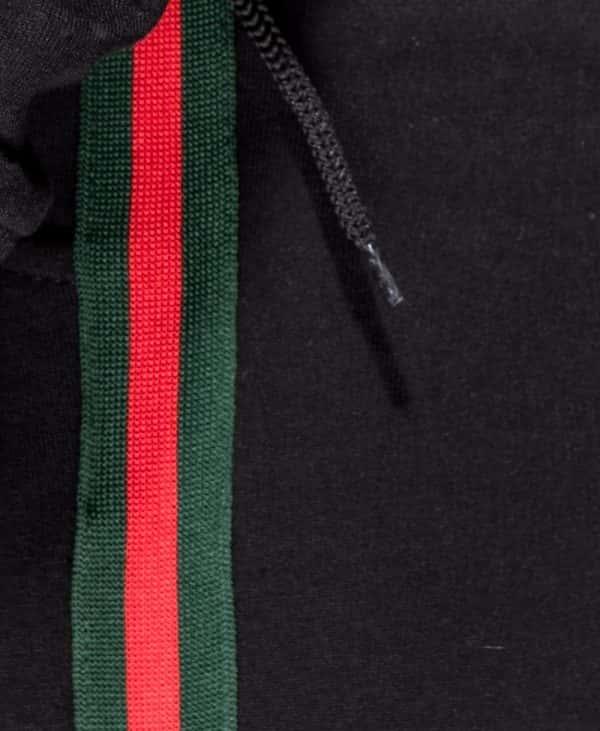 stripe-detail-loungewear-set-p4622-116496_image