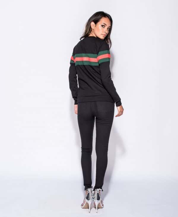 stripe-detail-slim-fit-sweatshirt-top-p4677-116691_image