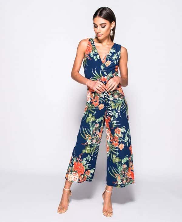 tropical-print-wrap-front-jumpsuit-p4917-121289_image
