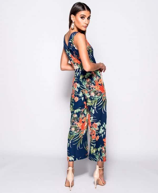 tropical-print-wrap-front-jumpsuit-p4917-121290_image