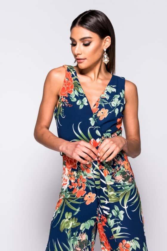 tropical-print-wrap-front-jumpsuit-p4917-121291_image