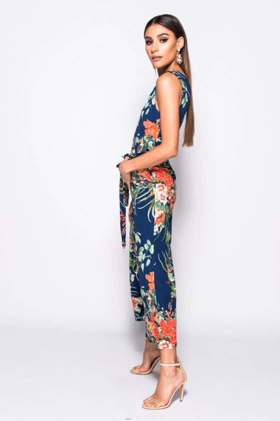 tropical-print-wrap-front-jumpsuit-p4917-121292_image