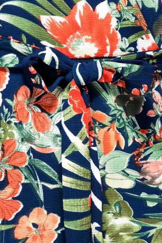 tropical-print-wrap-front-jumpsuit-p4917-121294_image