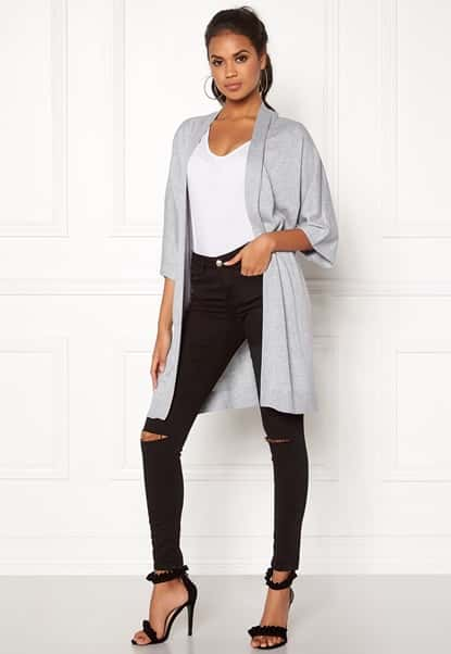 vila-lesly-34-sleeve-knit-cardigan-light-grey-melange_1
