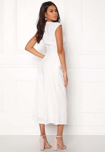 vila-melis-cropped-jumpsuit-white_1