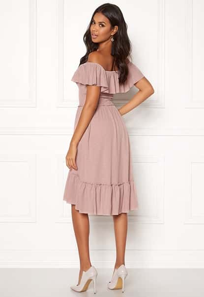 vila-petra-ss-dress-adobe-rose_2