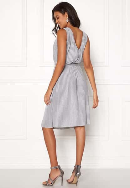 vila-pliss-sl-dress-light-grey-melange_1