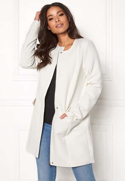 vila-pure-jacket-pristine