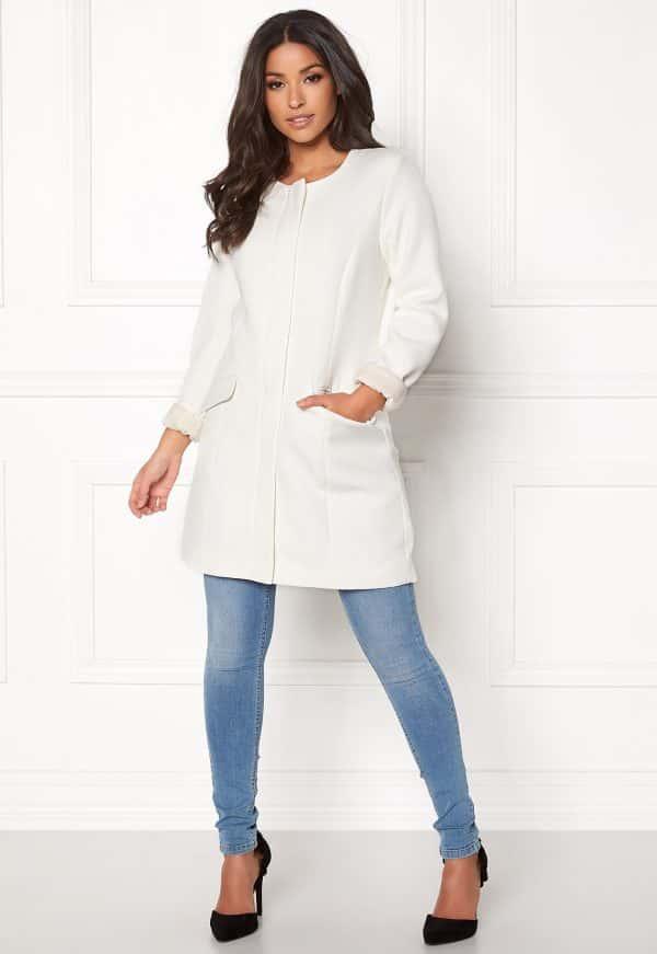 vila-pure-jacket-pristine_1