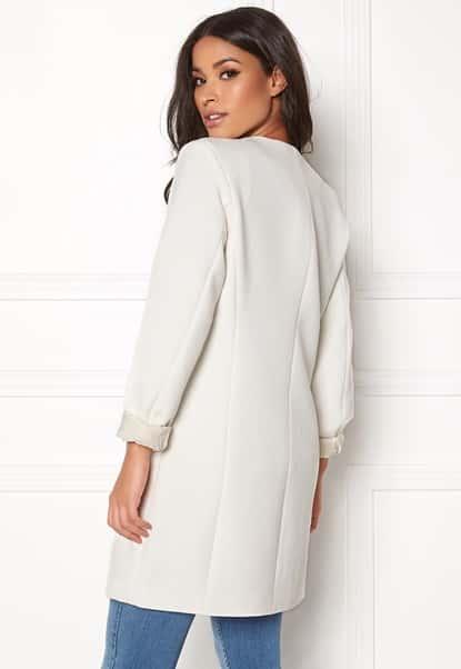 vila-pure-jacket-pristine_2